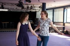 Mirth Rehearsal 2