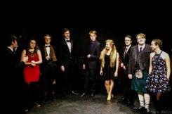 Blind Mirth formal 2015-5